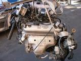 Контрактные двигатель за 220 000 тг. в Алматы
