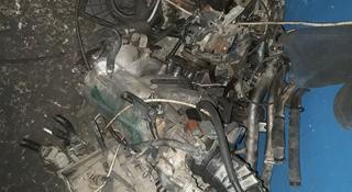 Каропка зборе инжектор зборе гинератора гур насос за 40 000 тг. в Тараз