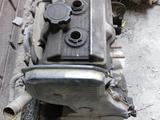Двигатель 3s за 300 000 тг. в Алматы