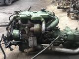 Двигателя Мерседес ОМ 364 366 904 в Караганда – фото 5