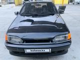 ВАЗ (Lada) 2114 (хэтчбек) 2009 года за 920 000 тг. в Шымкент