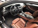 BMW 650 2012 года за 13 950 000 тг. в Нур-Султан (Астана) – фото 2