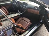 BMW 650 2012 года за 13 950 000 тг. в Нур-Султан (Астана) – фото 3
