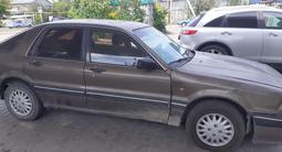 Mitsubishi Galant 1991 года за 330 000 тг. в Алматы – фото 2
