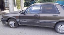 Mitsubishi Galant 1991 года за 330 000 тг. в Алматы – фото 3