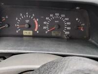 ВАЗ (Lada) 2115 (седан) 2007 года за 800 000 тг. в Атырау