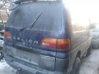 Кузов делика булка за 111 111 тг. в Алматы