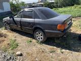 Audi 100 1992 года за 10 000 тг. в Талдыкорган – фото 2