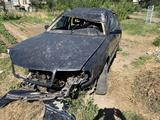 Audi 100 1992 года за 10 000 тг. в Талдыкорган – фото 3