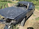 Audi 100 1992 года за 10 000 тг. в Талдыкорган – фото 4