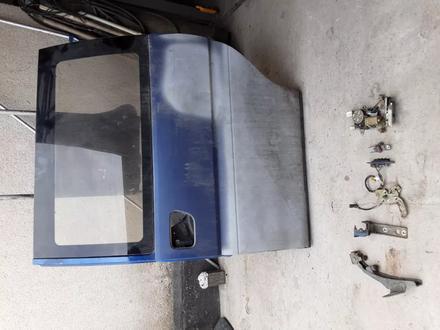 Крышка багажника за 20 000 тг. в Алматы – фото 2
