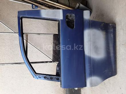 Крышка багажника за 20 000 тг. в Алматы – фото 5