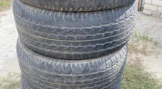 Шины от Делики за 10 000 тг. в Семей