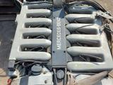 Двигатель М120 за 300 000 тг. в Алматы