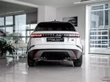 Land Rover Range Rover Velar 2020 года за 27 900 000 тг. в Нур-Султан (Астана) – фото 4