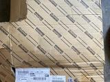 Тормозной диск за 15 000 тг. в Павлодар – фото 3