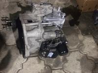 Акпп дсг 7 DSG 7 для VW passat за 500 000 тг. в Алматы