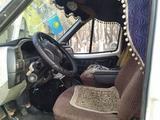 ГАЗ ГАЗель 2007 года за 5 000 000 тг. в Караганда – фото 5