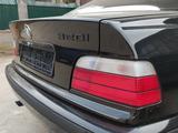 BMW 320 1994 года за 1 800 000 тг. в Алматы – фото 3