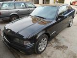 BMW 320 1994 года за 1 800 000 тг. в Алматы – фото 4