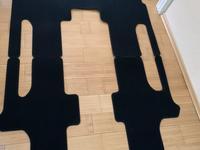 На Мерседес W447 V Class Новые оригинальные коврики в салон… за 95 000 тг. в Алматы
