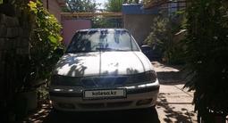 Daewoo Nexia 1997 года за 800 000 тг. в Шымкент