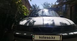 Daewoo Nexia 1997 года за 800 000 тг. в Шымкент – фото 2