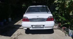 Daewoo Nexia 1997 года за 800 000 тг. в Шымкент – фото 3