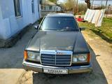 Mercedes-Benz E 230 1990 года за 1 000 000 тг. в Шымкент – фото 2