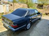 Mercedes-Benz E 230 1990 года за 1 000 000 тг. в Шымкент – фото 5