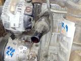 Генератор компрессор камри привозной хороший за 20 000 тг. в Алматы