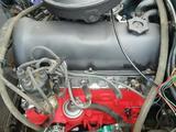ВАЗ (Lada) 2105 1998 года за 550 000 тг. в Семей – фото 2