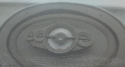 ВАЗ (Lada) 2105 1998 года за 550 000 тг. в Семей – фото 3
