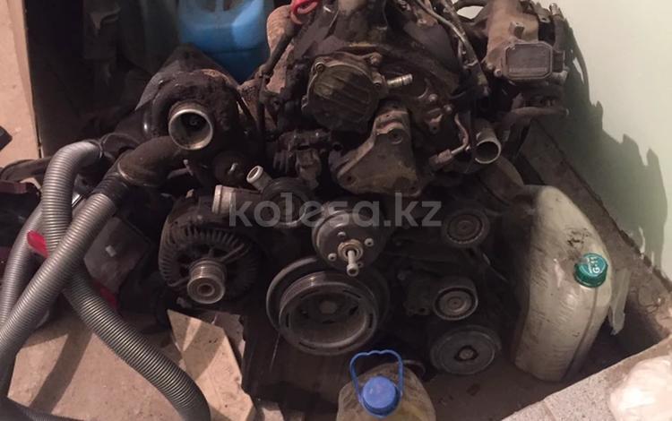 Мотор за 240 000 тг. в Каскелен