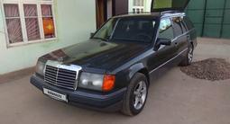 Mercedes-Benz E 280 1991 года за 1 100 000 тг. в Шымкент