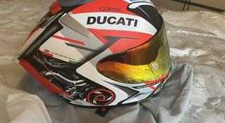Шлем Ducati за 250 000 тг. в Алматы