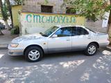 Toyota Windom 1996 года за 2 600 000 тг. в Павлодар – фото 2