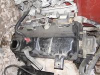Двигатель акпп за 40 000 тг. в Нур-Султан (Астана)
