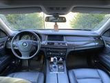 BMW 2013 года за 20 000 000 тг. в Уральск