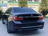 BMW 2013 года за 20 000 000 тг. в Уральск – фото 5