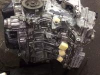 Двигатель ФЕ за 750 000 тг. в Алматы