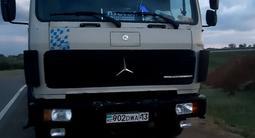 Mercedes-Benz  1422 1988 года за 7 300 000 тг. в Туркестан – фото 4