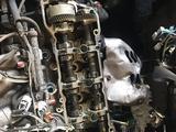 Двигатель 1MZ 3.0 2WD/4WD за 450 000 тг. в Тараз – фото 3