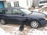 Ford Mondeo 2003 года за 1 900 000 тг. в Алматы – фото 4