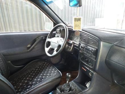 Volkswagen Passat 1994 года за 1 600 000 тг. в Тараз – фото 5