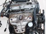 Двигатель 4g64 трамблёрный за 195 000 тг. в Караганда