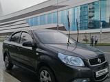 Ravon Nexia R3 2020 года за 4 600 000 тг. в Нур-Султан (Астана)