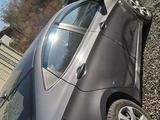 Hyundai Accent 2012 года за 4 200 000 тг. в Усть-Каменогорск – фото 4