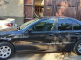 BMW 525 1999 года за 3 500 000 тг. в Шымкент – фото 2