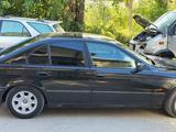 BMW 525 1999 года за 3 500 000 тг. в Шымкент – фото 3